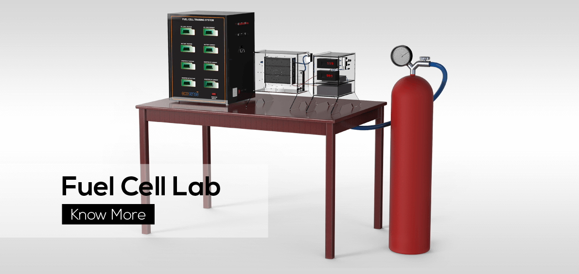 Fuel Cell Labs